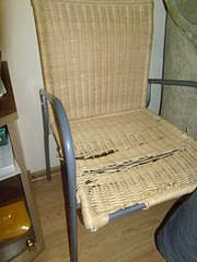 1920 X 2560 311.3 Kb Кто занимается Перетяжкой мебели?