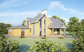 1280 X 800 220.5 Kb 1280 X 800 232.9 Kb 1280 X 800 223.1 Kb Проекты уютных загородных домов