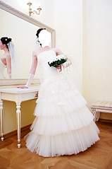 465 X 700 90.5 Kb Свадебные платья-продажа