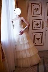465 X 700 103.8 Kb 465 X 700 90.5 Kb Свадебные платья-продажа