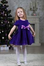 150 x 224 150 x 225 праздничная одежда детям низкая цена