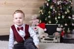 150 x 100 праздничная одежда детям низкая цена