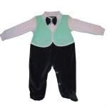 150 x 152 праздничная одежда детям низкая цена
