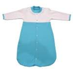 150 x 142 праздничная одежда детям низкая цена