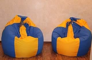 448 X 293  70.6 Kb Классные кресла-груши! Комфорт по доступной цене!