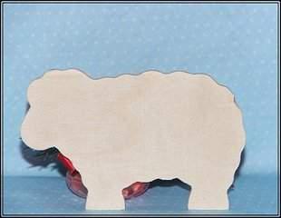 497 X 384  23.9 Kb Деревянные заготовки для декупажа, росписи и других видов декора.