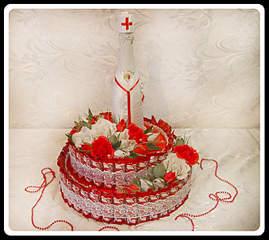 1354 X 1206 628.2 Kb 1270 X 1210 668.8 Kb Топиарии, букеты и торты из конфет, РАЗВИВАШКИ , вязание крючком и спицами