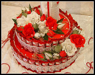 1491 X 1176 882.8 Kb 1528 X 1206 916.4 Kb 1354 X 1206 628.2 Kb 1270 X 1210 668.8 Kb Топиарии, букеты и торты из конфет, РАЗВИВАШКИ , вязание крючком и спицами