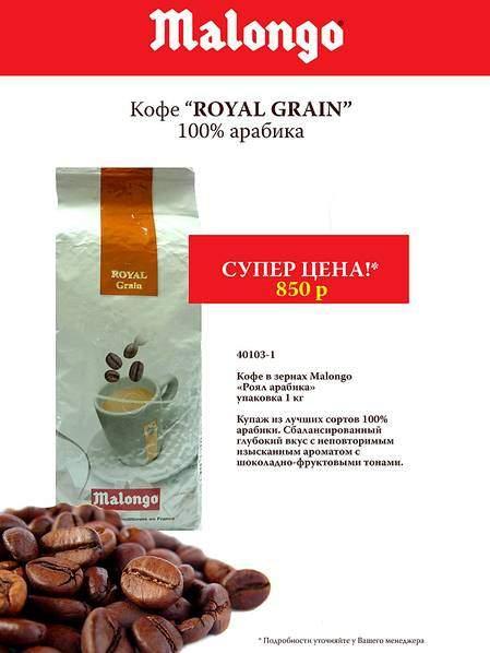 1459 X 1946 186.4 Kb У САМОВАРА...кофе, чай, сироп, варенье, чайники. сбор12 // 11 =ждем=