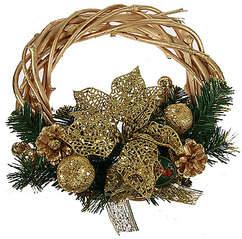 430 X 425 74.1 Kb 575 X 567 73.4 Kb 351 X 567 69.9 Kb 242 X 425 34.7 Kb ПОДАРКИ на НОВЫЙ ГОД: елки, рождественские куклы, сувениры!