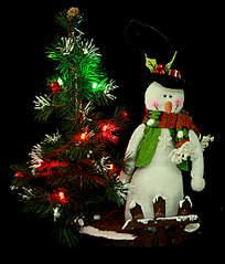 484 X 567 66.1 Kb 322 X 425 46.8 Kb ПОДАРКИ на НОВЫЙ ГОД: елки, рождественские куклы, сувениры!