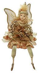 302 X 567 44.1 Kb 484 X 567 66.1 Kb 322 X 425 46.8 Kb ПОДАРКИ на НОВЫЙ ГОД: елки, рождественские куклы, сувениры!
