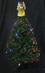 441 X 709 83.8 Kb 723 X 567 149.2 Kb 302 X 567 44.1 Kb 484 X 567 66.1 Kb 322 X 425 46.8 Kb ПОДАРКИ на НОВЫЙ ГОД: елки, рождественские куклы, сувениры!