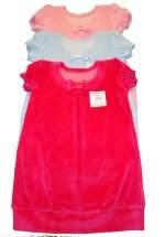 150 x 215 праздничная одежда детям низкая цена