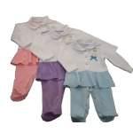 150 x 150 праздничная одежда детям низкая цена