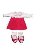 150 x 192 праздничная одежда детям низкая цена