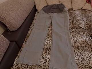 1920 X 1440 225.8 Kb 1920 X 1440 215.2 Kb 1920 X 1440 213.1 Kb Продажа одежды для беременных б/у
