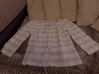 1920 X 1440 234.6 Kb 1920 X 1440 225.8 Kb 1920 X 1440 215.2 Kb 1920 X 1440 213.1 Kb Продажа одежды для беременных б/у
