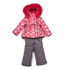 984 X 984 407.7 Kb 984 X 984 440.0 Kb 'ДЕТКИ.ру' -детская одежда с 56-164см! Костюмы, куртки, пальто Осень-Зима, трикотаж и