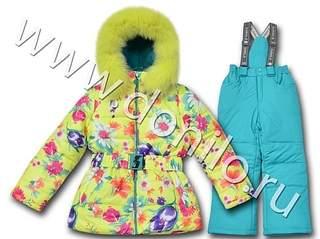 500 X 374 124.8 Kb 'ДЕТКИ.ру' -детская одежда с 56-164см! Костюмы, куртки, пальто Осень-Зима, трикотаж и