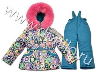 500 X 374 138.2 Kb 500 X 374 124.8 Kb 'ДЕТКИ.ру' -детская одежда с 56-164см! Костюмы, куртки, пальто Осень-Зима, трикотаж и