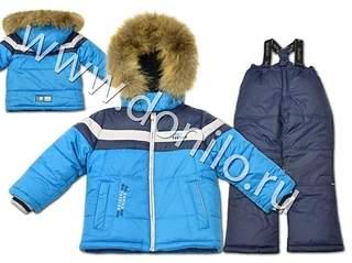 500 X 374 120.2 Kb 'ДЕТКИ.ру' -детская одежда с 56-164см! Костюмы, куртки, пальто Осень-Зима, трикотаж и