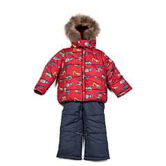 984 X 984 401.6 Kb 984 X 984 429.7 Kb 500 X 374 120.2 Kb 'ДЕТКИ.ру' -детская одежда с 56-164см! Костюмы, куртки, пальто Осень-Зима, трикотаж и