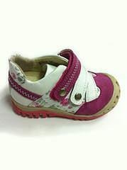 1920 X 2570 645.4 Kb 1920 X 2570 709.9 Kb 1920 X 2570 317.7 Kb Продажа детской ортопедической и анатомической обуви. Большой выбор.