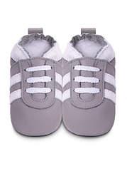 1920 X 2570 480.2 Kb Продажа детской ортопедической и анатомической обуви. Большой выбор.