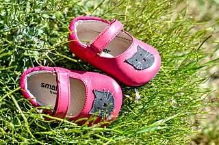 1280 X 848 326.6 Kb 1920 X 2570 616.9 Kb 1920 X 2570 480.2 Kb Продажа детской ортопедической и анатомической обуви. Большой выбор.