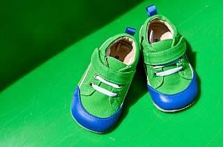 1280 X 848 188.4 Kb 1280 X 848 326.6 Kb 1920 X 2570 616.9 Kb 1920 X 2570 480.2 Kb Продажа детской ортопедической и анатомической обуви. Большой выбор.