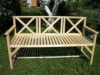 1920 X 1440 469.7 Kb Самостоятельное изготовление мебели.