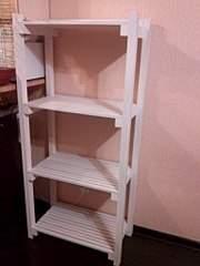768 X 1024 98.8 Kb 1920 X 1440 507.5 Kb 1920 X 1440 469.7 Kb Самостоятельное изготовление мебели.