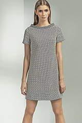 400 X 600 87.5 Kb 534 X 801 121.0 Kb Эксклюзивная польская одежда для стильных! Распродажа! 10-собираем