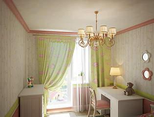 1536 X 1167 168.4 Kb Мебель для детской комнаты