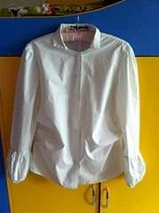 1920 X 2570 508.5 Kb Продажа одежды для беременных б/у