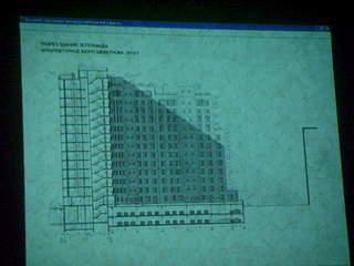 1920 X 1440 188.2 Kb 1920 X 1440 192.1 Kb 1920 X 1440 195.9 Kb Новое здание Комоса - Колизей + первый небоскреб в Ижевске