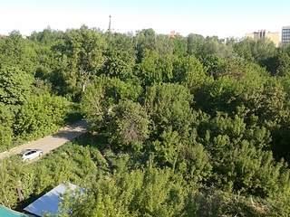 1920 X 1440 487.1 Kb 1920 X 1440 498.7 Kb Новое здание Комоса - Колизей + первый небоскреб в Ижевске
