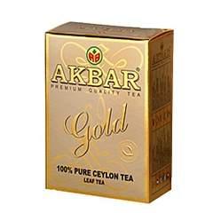 500 X 500 49.5 Kb Какой чай пьете?