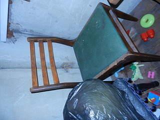 1920 X 1440 600.4 Kb 1920 X 1440 509.4 Kb отдам даром мебель!