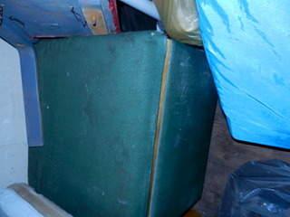 1920 X 1440 470.1 Kb 1920 X 1440 600.4 Kb 1920 X 1440 509.4 Kb отдам даром мебель!