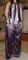 401 X 852 97.4 Kb Продажа одежды для беременных б/у