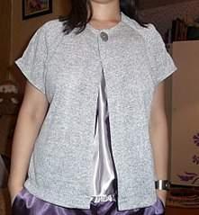 947 X 1024 273.6 Kb 397 X 1024 108.8 Kb 401 X 852 97.4 Kb Продажа одежды для беременных б/у