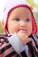 1920 X 2880 341.5 Kb Елена Елизарова,детская и семейная фотография.