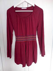 1920 X 2560 911.3 Kb Продажа одежды для беременных б/у