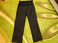 1920 X 1440 539.9 Kb 1920 X 1440 574.8 Kb Продажа одежды для беременных б/у