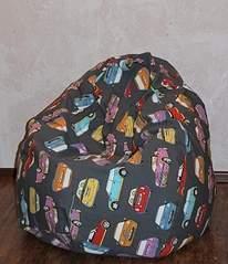 336 X 390 98.8 Kb 336 X 414 102.1 Kb Классные кресла-груши! Комфорт по доступной цене!