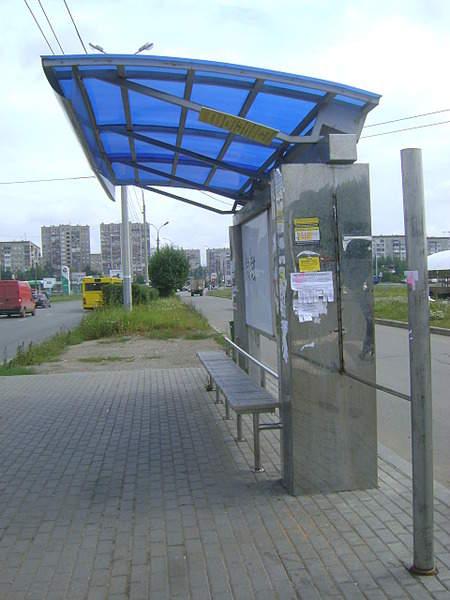 Онанисты мужчины видео парках водоемах кустах пляжах автобусных остановках — img 5