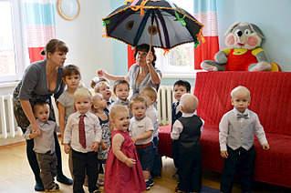 1504 X 1000 303.6 Kb 1504 X 1000 417.9 Kb Частные детские сады и развивающие центры