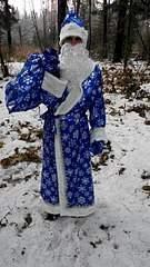 340 X 604  71.4 Kb Праздничные костюмы